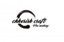 cherish-craft
