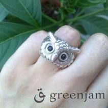 greenjam