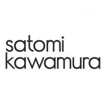 satomi kawamura