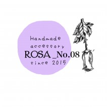 Rosa-no.08