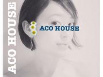 ACO HOUSE