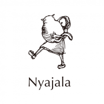 Nyajala