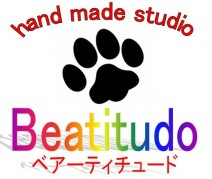 Beatitudo studio