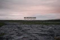 MUMGROUND