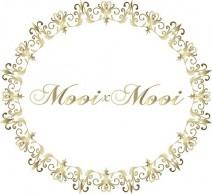 MooixMooi