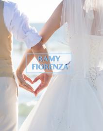 Ramy Fiorenza
