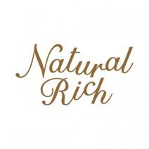 Natural Rich