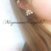 Mignonne@aya87