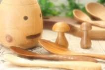 u.wood.kobo