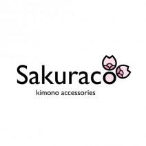 Sakuraco