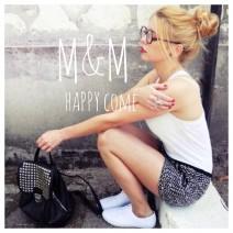 HappyCome(はぴカム)