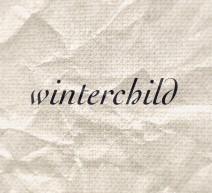 winterchild