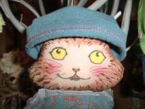 kanae doll