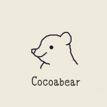 cocoabear