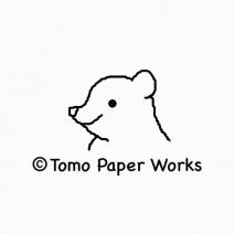 TomoPaperWorks
