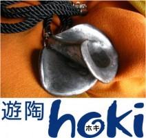 遊陶hoki