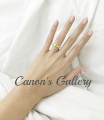 Canon'sGallery