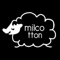 milcotton