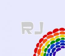 rainbowjelly