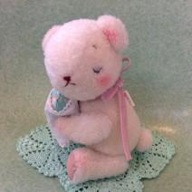 pechika doll