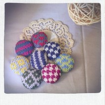 m.craft
