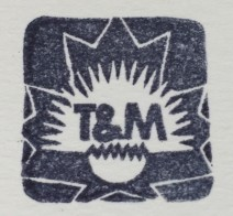 thistle&maple