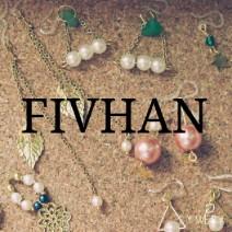 FIVHAN