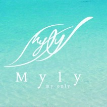 Myly-my only-