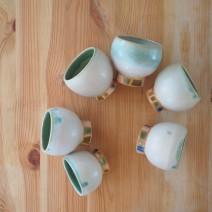 happa.pottery