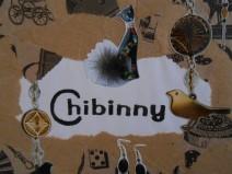 Chibinny