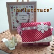 risu*handmade*