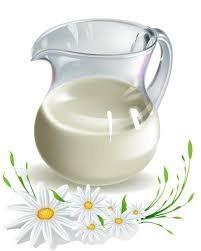 milk_pot
