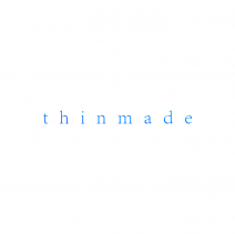 thinmade