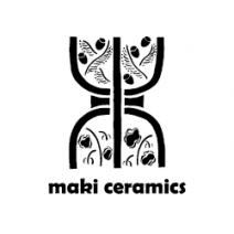 maki ceramics