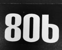 806BASE