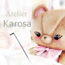 atelier*Karosa