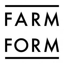 FARMFORM