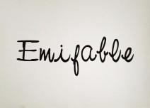 Emifable