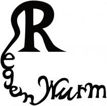 regenwurm