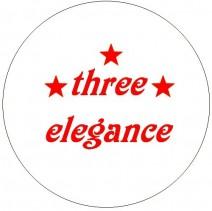 three.elegance