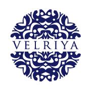 velriya