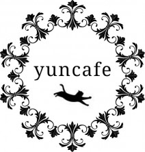 yuncafe