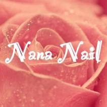 Nana Nail