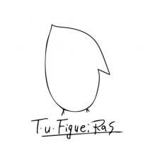 39FigueiRas
