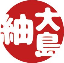 大島紬リメイク工房