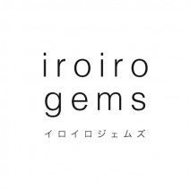 iroiro-gems