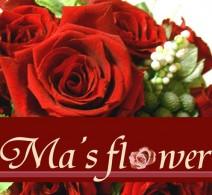 ma's flower