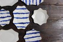 NALU_pottery