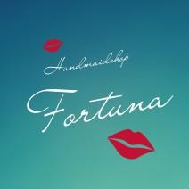 FORTUNA(ふぉるとぅーな)