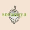 soraneya(ソラネヤ)